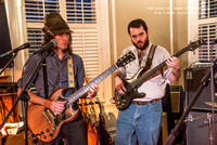 Hwy Lions - The Wheel CD Release party April 17 2015-006-15
