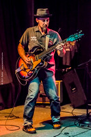 Dragstrip Phantoms at Strange Brew April 25 2015-023-9