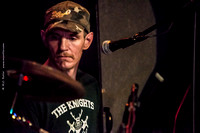 Dragstrip Phantoms at Strange Brew April 25 2015-035-15