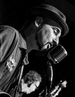 Dragstrip Phantoms at Strange Brew April 25 2015-048-3