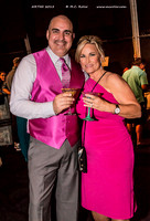 Artini 2015 at the Horseshoe Riverdome April 25th-020-18