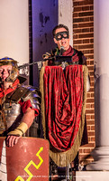 Krewe of Highland Ball Feb 13 2015-121