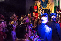 Krewe of Highland Ball Feb 13 2015-124