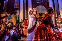Krewe of Highland Ball Feb 13 2015-189