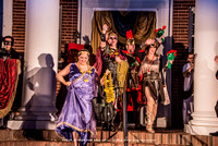 Krewe of Highland Ball Feb 13 2015-224