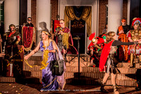 Krewe of Highland Ball Feb 13 2015-225