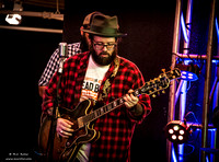 Artspace Fresh Aire with Daniel Smalley and the Nine 8-25-15-4420