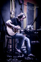 HWY LIONS at Foxtrot Studios July 21 2014-004-1