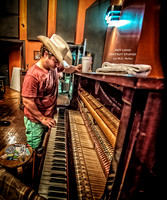 HWY LIONS at Foxtrot Studios July 21 2014-065-Edit-1