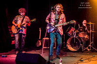 Hwy Lions at Strange Brew June 21 2015-357