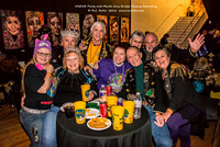 Krewe of Atlas Artspace Party & Mardi Gras Bridge Closing Ceremony  2-9-16-014