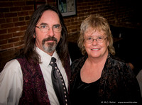 Cathey and Bryan Foreman at Noble Savage Tavern 11-27-2015-075-3