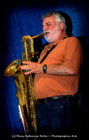 Russell Wingfield Benefit, July 7, 2013-4822-2-1-2