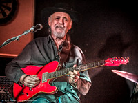Jerry Beach Blues Jam at Lees March 23 2015-762-2