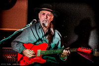 Jerry Beach Blues Jam at Lees March 23 2015-797