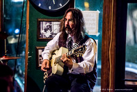 Cathey and Bryan Foreman at Noble Savage Tavern 11-27-2015-009-2