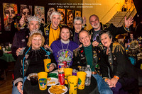 Krewe of Atlas Artspace Party & Mardi Gras Bridge Closing Ceremony  2-9-16-013