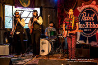 Jerry Beach Birthday Party-Benefit at the Shop 12-6-2015-019