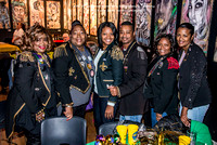 Krewe of Atlas Artspace Party & Mardi Gras Bridge Closing Ceremony  2-9-16-007