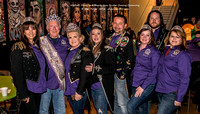 Krewe of Atlas Artspace Party & Mardi Gras Bridge Closing Ceremony  2-9-16-003