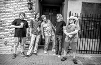HWY LIONS at Foxtrot Studios July 21 2014-047-12
