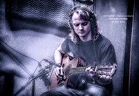 HWY LIONS at Foxtrot Studios July 21 2014-006-Edit-1