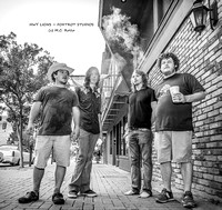 HWY LIONS at Foxtrot Studios July 21 2014-061-1