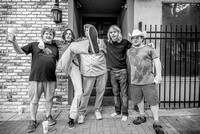 HWY LIONS at Foxtrot Studios July 21 2014-051-14