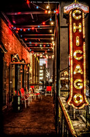 Chicago balcony 538_