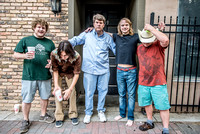 HWY LIONS at Foxtrot Studios July 21 2014-050-13