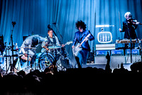Jack White - #206 color corrected-1