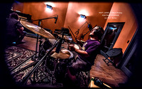 HWY LIONS at Foxtrot Studios July 18 2014-004-Edit
