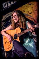 Be You Open Mic & Jam at Wild West Saloon May 15 2014-34-18