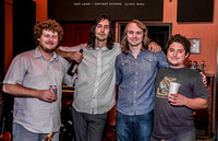 HWY LIONS at Foxtrot Studios July 18 2014-170
