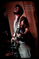 Dirtfoot with Mike Dillion Band at Bears 6-13-14-258-1-2
