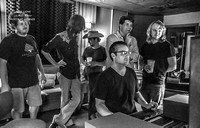 HWY LIONS at Foxtrot Studios July 21 2014-036-7