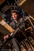 Big Band Concert with Jessy J 12-4-2014-031-20