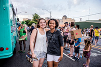 UNSCENE Wayne White Puppet Parade July12 2014-020-15