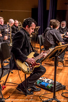 Big Band Concert with Jessy J 12-4-2014-028-17