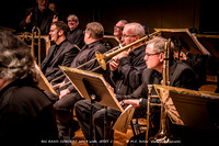 Big Band Concert with Jessy J 12-4-2014-013-6