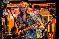 Hwy Lions with Chris Campisi at Tiki Bar September 20 2014-079