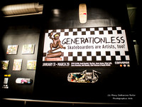 Night before Generationless show, January 30, 2014-23-1