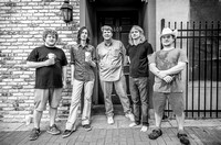 HWY LIONS at Foxtrot Studios July 21 2014-045-11