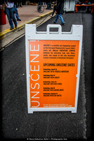 UNSCENE! A Tribute to Stan the Record Man Lewis, March 8, 2014-513-9