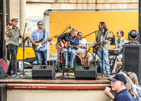Red River District Saturday in the Square 5-29-17-022