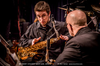 Big Band Concert with Jessy J 12-4-2014-014-7