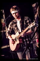 Be You Open Mic & Jam at Wild West Saloon May 15 2014-9-4