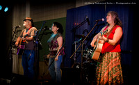 Russell Wingfield Benefit, July 7, 2013-4847-1