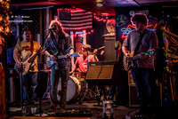 Hwy Lions with Chris Campisi at Tiki Bar September 20 2014-071