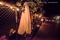 Smith House Halloween 2016-006